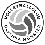 VC Olympia Münster